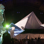 12-beauxartsball-architecture-league-2013-archpaper-nyc