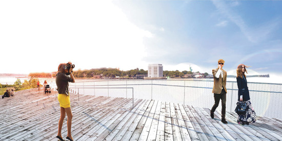 12-brooklyn-bridge-park-mvva-big-mantaray-pier6-landscape-archpaper