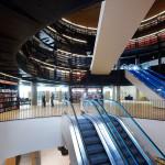12-mecanoo-birmingham-library-architecture-archpaper
