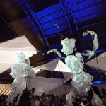 13-beauxartsball-architecture-league-2013-archpaper-nyc