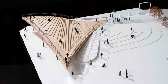 13-brooklyn-bridge-park-mvva-big-mantaray-pier6-landscape-archpaper