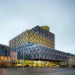 13-mecanoo-birmingham-library-architecture-archpaper