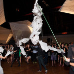 14-beauxartsball-architecture-league-2013-archpaper-nyc