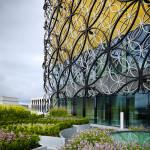 14-mecanoo-birmingham-library-architecture-archpaper