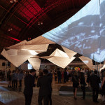 15-beauxartsball-architecture-league-2013-archpaper-nyc