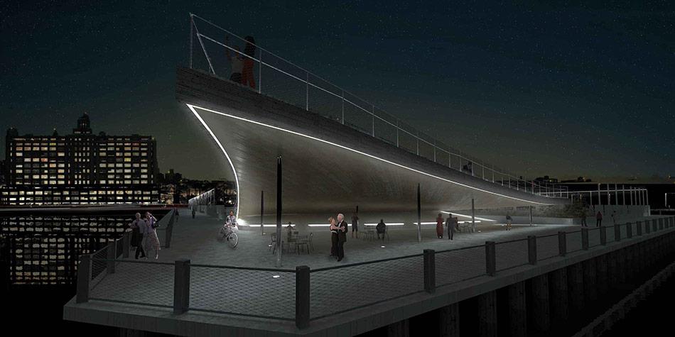 15-brooklyn-bridge-park-mvva-big-mantaray-pier6-landscape-archpaper