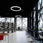 15-mecanoo-birmingham-library-architecture-archpaper