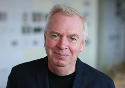 David Chipperfield Wins 2013 Praemium Imperiale