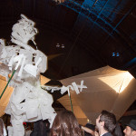 16-beauxartsball-architecture-league-2013-archpaper-nyc