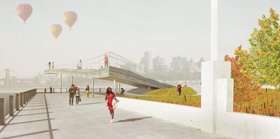 16-brooklyn-bridge-park-mvva-big-mantaray-pier6-landscape-archpaper