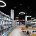 16-mecanoo-birmingham-library-architecture-archpaper
