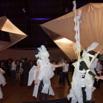 17-beauxartsball-architecture-league-2013-archpaper-nyc