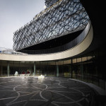 17-mecanoo-birmingham-library-architecture-archpaper