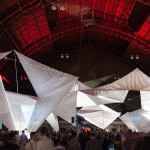18-beauxartsball-architecture-league-2013-archpaper-nyc