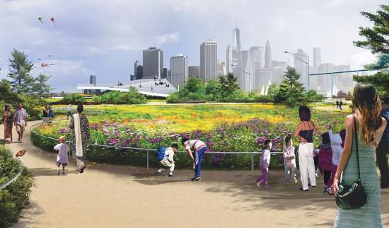 19-brooklyn-bridge-park-mvva-big-mantaray-pier6-landscape-archpaper