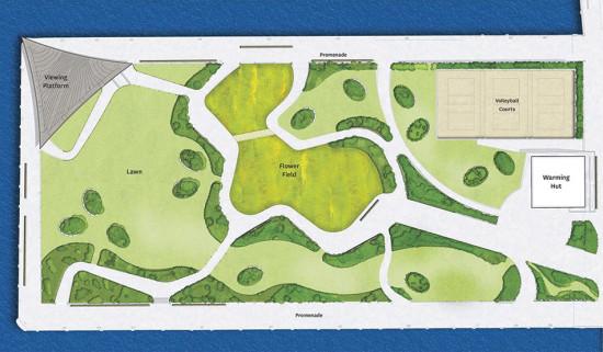 20-brooklyn-bridge-park-mvva-big-mantaray-pier6-landscape-archpaper