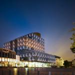20-mecanoo-birmingham-library-architecture-archpaper