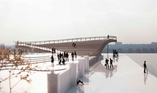 21-brooklyn-bridge-park-mvva-big-mantaray-pier6-landscape-archpaper
