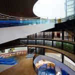 21-mecanoo-birmingham-library-architecture-archpaper