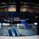 22-mecanoo-birmingham-library-architecture-archpaper