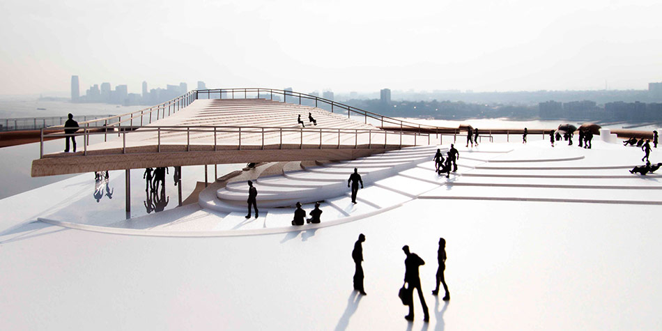 24-brooklyn-bridge-park-mvva-big-mantaray-pier6-landscape-archpaper