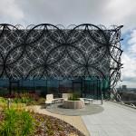 24-mecanoo-birmingham-library-architecture-archpaper