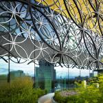 25-mecanoo-birmingham-library-architecture-archpaper