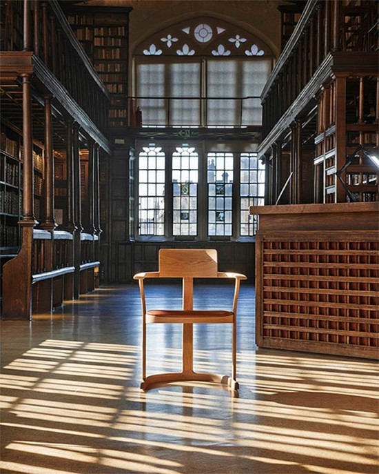 bodleian-library-chair-winner-07