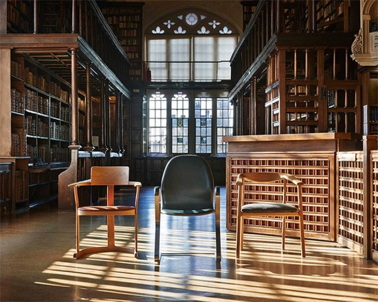 bodleian-library-chair-winner-08