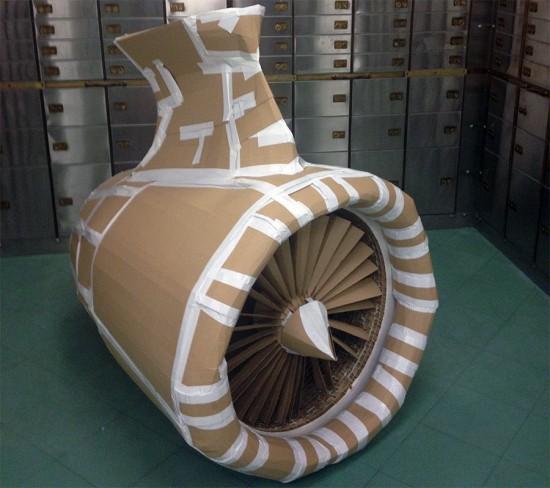 cardboard-jet-engine-01