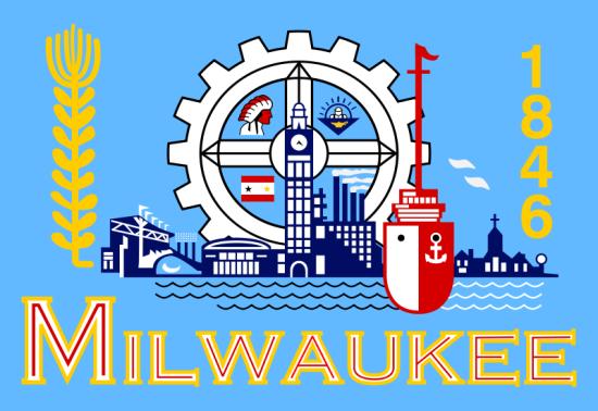 milwaukee_flag