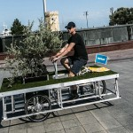 parkcycle-swarm-bikes-05