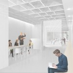 vai-storefront-finalists-CollectiveLOK-archpaper-02