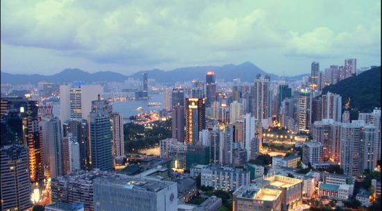 01-Hong-Kong-archpaper