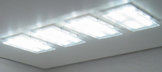 Parans Solar Lighting by Wasco