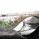 01-big-park-bridge-archpaper