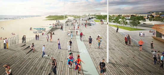 01-farroc-competition-winner-white-architects-nyc-rockaways-landscape-archpaper