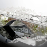 02-big-park-bridge-archpaper