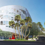 02-faenadistrict-miami-oma-koolhaas-foster-archpaper