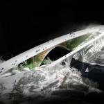 03-big-park-bridge-archpaper