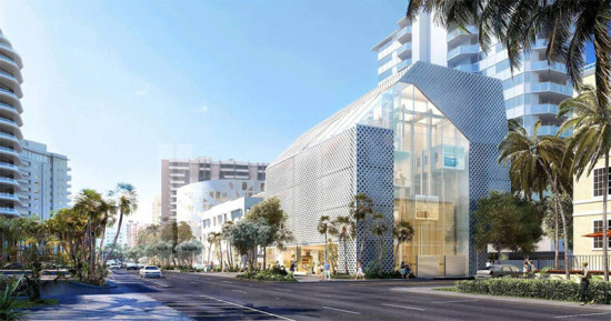 03-faenadistrict-miami-oma-koolhaas-foster-archpaper