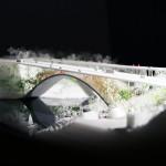04-big-park-bridge-archpaper