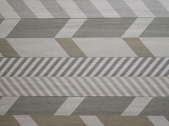 05-Lea-Ceramiche-Type-32-archpaper