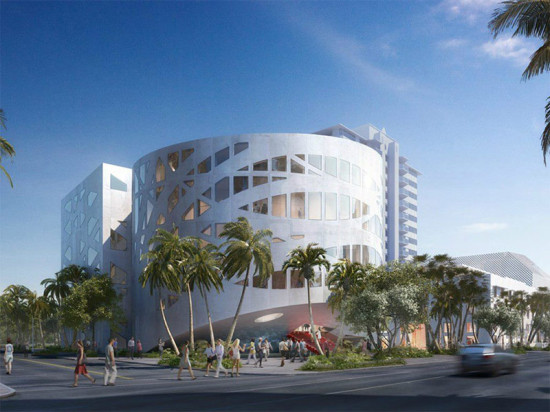 05-faenadistrict-miami-oma-koolhaas-foster-archpaper