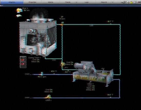 06-AutomatedLogic-WebCTRL-archpaper