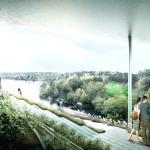 06-big-park-bridge-archpaper