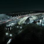 07-big-park-bridge-archpaper