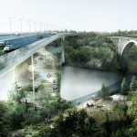08-big-park-bridge-archpaper