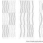 Facade studies that use the K-module base element (courtesy Barkow Leibinger)