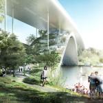 09-big-park-bridge-archpaper